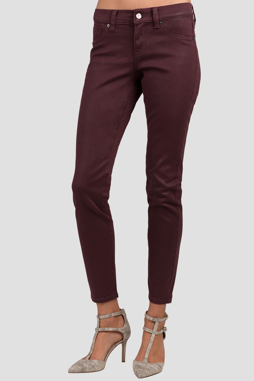 Womens Cabarnet Skinny Jean